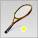 :tenis: